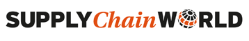 Supply Chain World - magazine logo